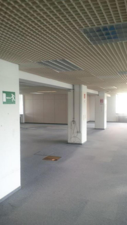 Bild 2: ANGEBOT APRIL - MODERNE BÜROS IM GRÜNDERZENTRUM AB 6,55 EUR/m²