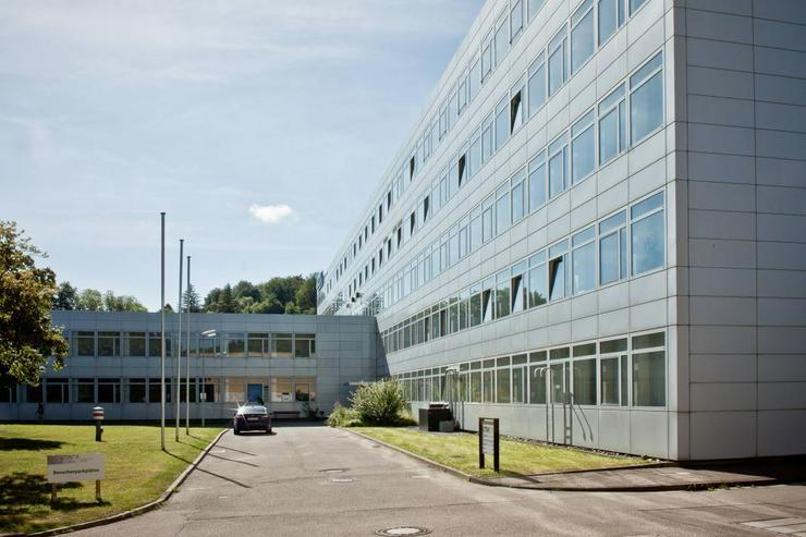 Bild 4: ANGEBOT APRIL - MODERNE BÜROS IM GRÜNDERZENTRUM AB 6,55 EUR/m²
