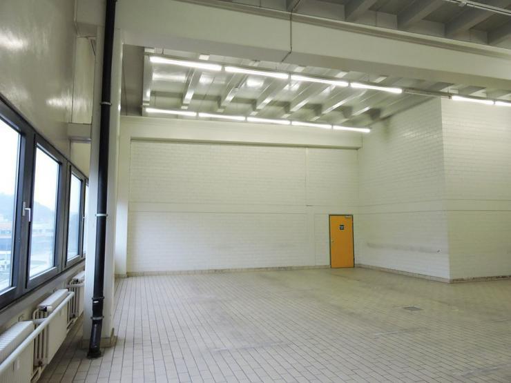 Bild 4: EBENERDIGE FLÄCHE FÜR LEICHTPRODUKTION/LAGERUNG AB 4,20 EUR/m²