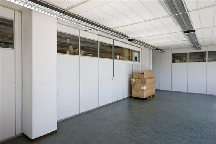 Bild 3: SICHERES BEHEIZTES KLEINLAGER MIT 24/7 ZUGANG AB 2,49 EUR/m²