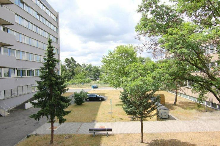 Bild 5: SICHERES BEHEIZTES KLEINLAGER MIT 24/7 ZUGANG AB 2,49 EUR/m²