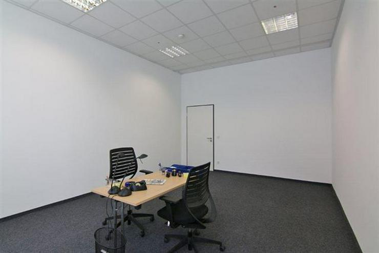 Bild 6: RENOVIERTES BÜRO MIT TEEKÜCHE FÜR KREATIVE KÖPFE MIT FRISCHEN IDEEN AB 6,33 EUR/m²