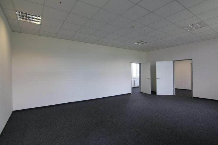 Bild 2: HELLES BÜRO IN MODERNEM ALTBAU MIT GUTER VERKEHRSANBINDUNG AB 6,33 EUR/m²