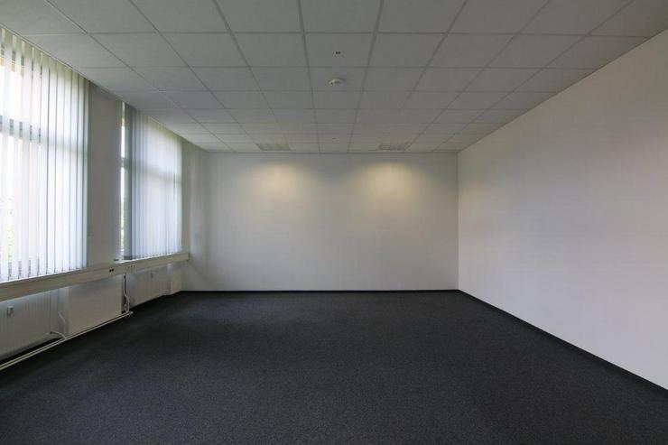 Bild 3: HELLES BÜRO IN MODERNEM ALTBAU MIT GUTER VERKEHRSANBINDUNG AB 6,33 EUR/m²