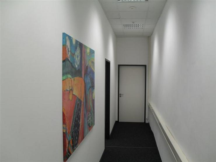 Bild 5: HELLES BÜRO IN MODERNEM ALTBAU MIT GUTER VERKEHRSANBINDUNG AB 6,33 EUR/m²