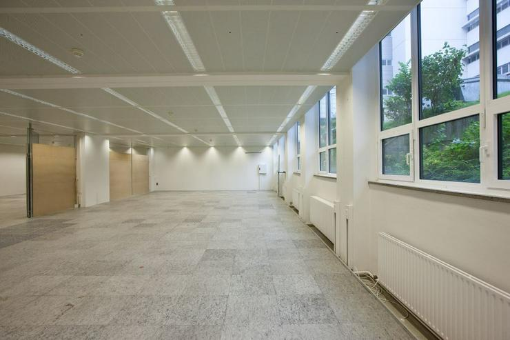 Bild 3: LAGERFLÄCHE MIT LASTENAUFZUG & DOPPELBODEN AB 5,75 EUR/m²
