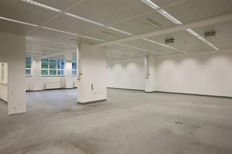 Bild 3: FLEXI LAGER - SICHER & SICHTGESCHÜTZT - ZUM INKLUSIVPREIS AB 150 EUR/MONAT