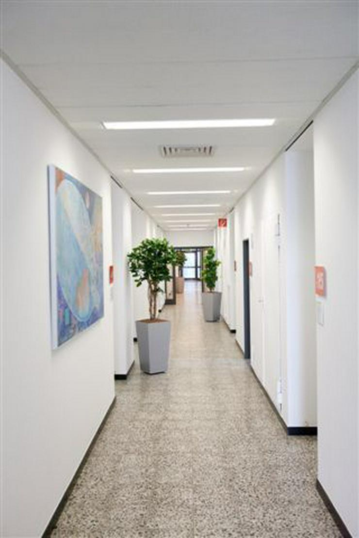 Bild 4: PERFEKTES START-UP BÜRO FÜR GRÜNDER IN SERVICEORIENTIERTEM BUSINESS PARK AB 6,00 EUR/m?...