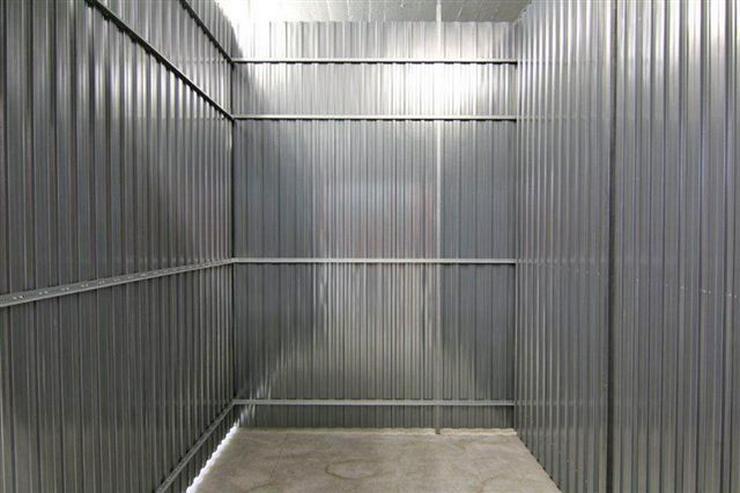 Bild 3: CLEVERE & GÜNSTIGE LAGERMÖGLICHKEITEN MIT LASTENAUFZUG AB 167,90 EUR/MONAT