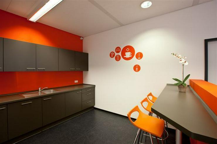 Bild 6: TOP-BÜROS ZUM SCHNÄPPCHENPREIS AB 4,44 EUR/m² & FLEXIBLEN LAUFZEITEN