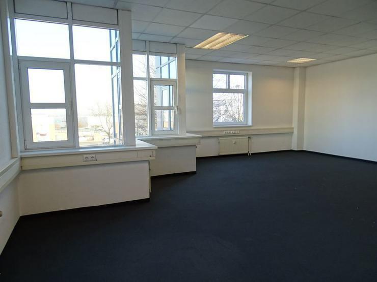 Bild 2: HELLE FLEXIBLE BÜROS MIT TEEKÜCHE AB 8,50 EUR/m² *TOP LAGE*