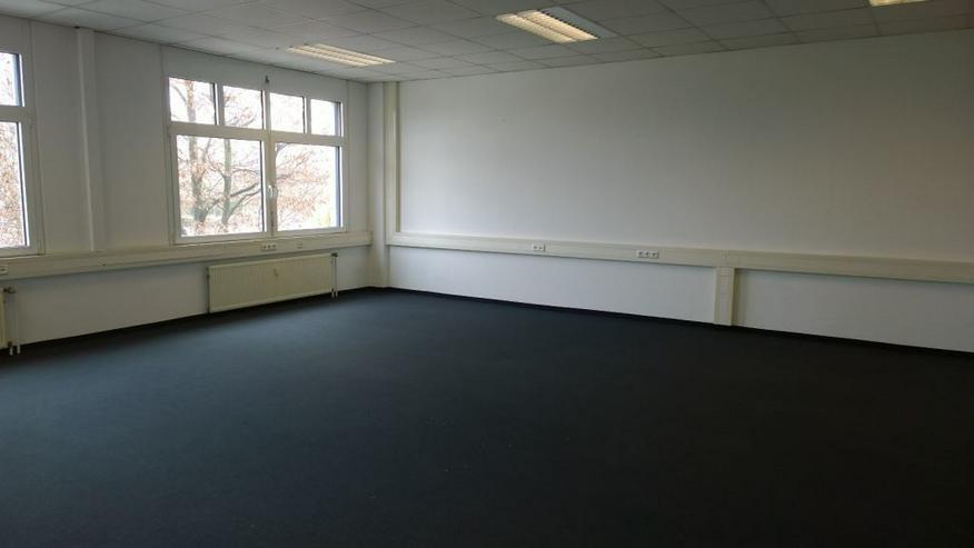 Bild 3: HELLE FLEXIBLE BÜROS MIT TEEKÜCHE AB 8,50 EUR/m² *TOP LAGE*