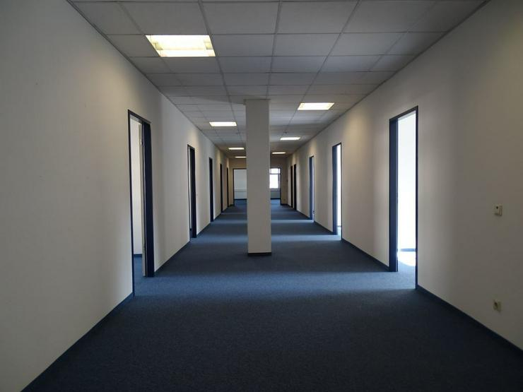 Bild 4: HELLE FLEXIBLE BÜROS MIT TEEKÜCHE AB 8,50 EUR/m² *TOP LAGE*