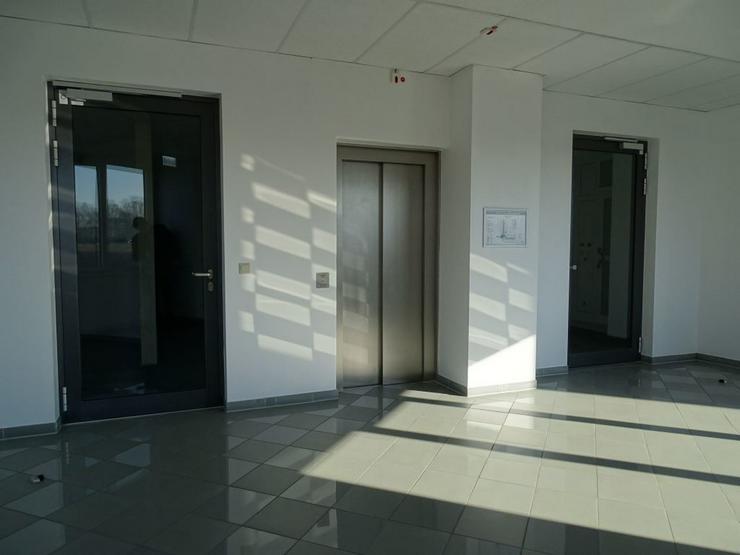 Bild 5: HELLE FLEXIBLE BÜROS MIT TEEKÜCHE AB 8,50 EUR/m² *TOP LAGE*