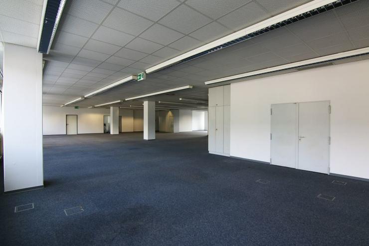 Bild 4: RENOVIERTES BÜRO FÜR GRÜNDER & EINZELUNTERNEHMER MIT TEEKÜCHE AB 6,49 EUR/m² *BARRIER...