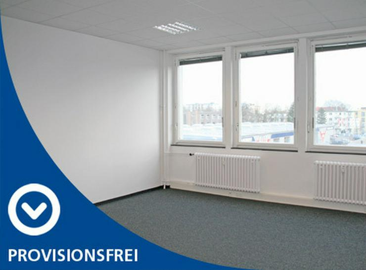HELLES RENOVIERTES BÜRO MIT TEEKÜCHE & GUTER VERKEHRSANBINDUNG AB 6,49 EUR/m² *ERSTBEZU...