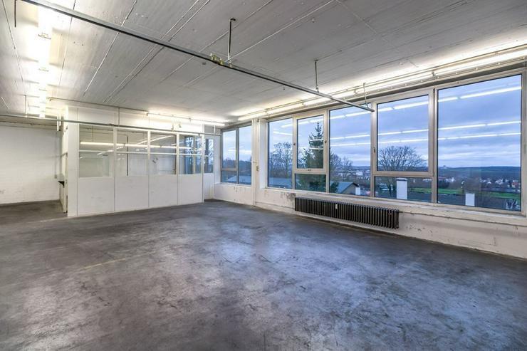 Bild 3: ~NEU!~ TOP- LAGER- UND LEICHTPRODUKTIONSFLÄCHE IN LUDWIGSBURG AB 4,90 EUR/m²