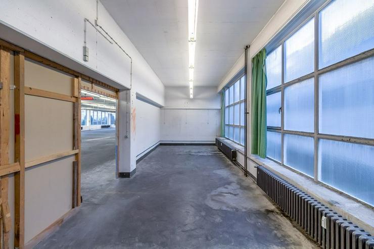 Bild 4: ~NEU!~ TOP- LAGER- UND LEICHTPRODUKTIONSFLÄCHE IN LUDWIGSBURG AB 4,90 EUR/m²