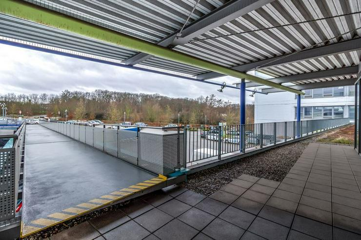 Bild 6: ~NEU!~ TOP- LAGER- UND LEICHTPRODUKTIONSFLÄCHE IN LUDWIGSBURG AB 4,90 EUR/m²
