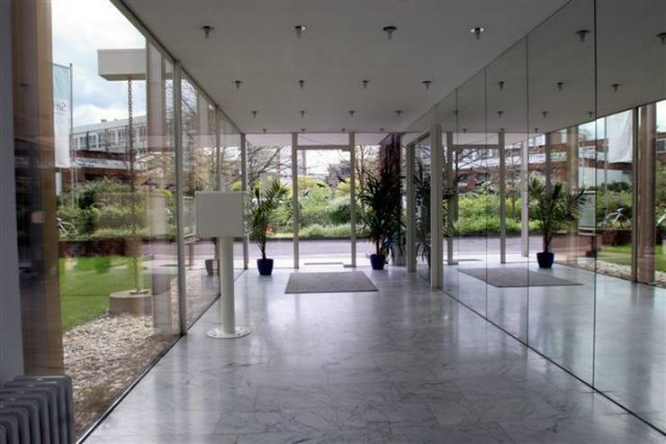 Bild 5: HELLES BÜRO IN MODERNISIERTEM ALTBAU MIT BISTRO ZUM FESTPREIS VON 480 EUR/MONAT