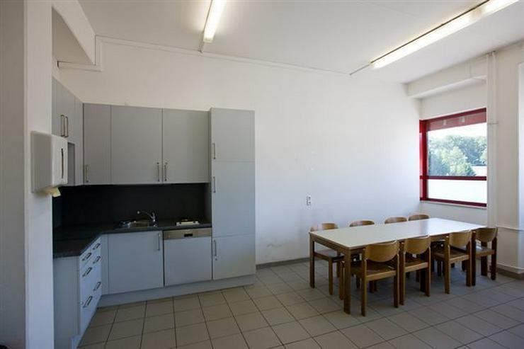 Bild 5: HOCHWERTIGE BÜROFLÄCHEN MIT SKYLINEBLICK AUF FRANKFURT AB 4,90 EUR/m²