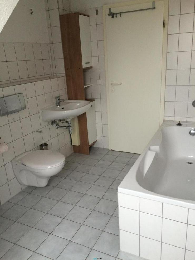 Bild 6: * Schöne 3-Zimmer-Wohnung auf 2 Ebenen in toller Wohnlage *