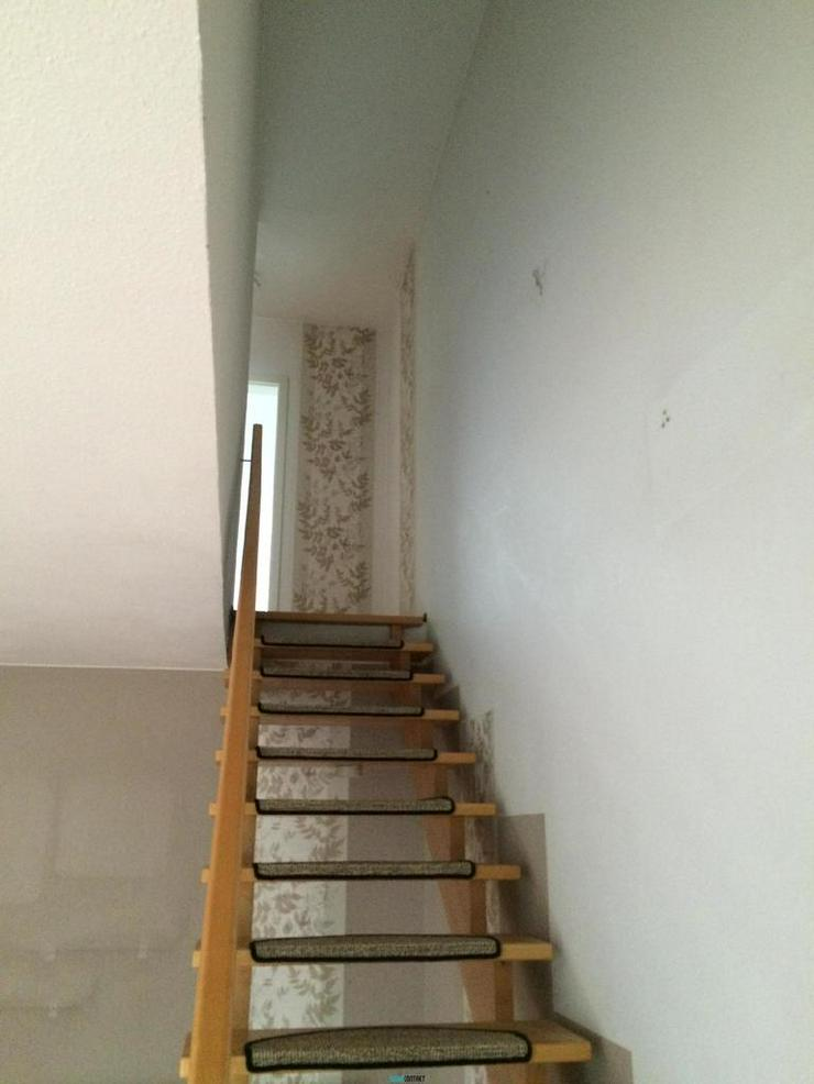 Bild 2: * Schöne 3-Zimmer-Wohnung auf 2 Ebenen in toller Wohnlage *