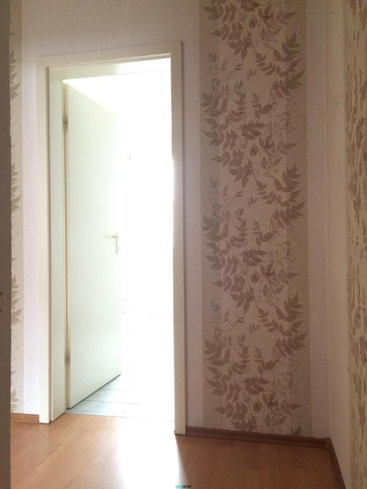 Bild 3: * Schöne 3-Zimmer-Wohnung auf 2 Ebenen in toller Wohnlage *