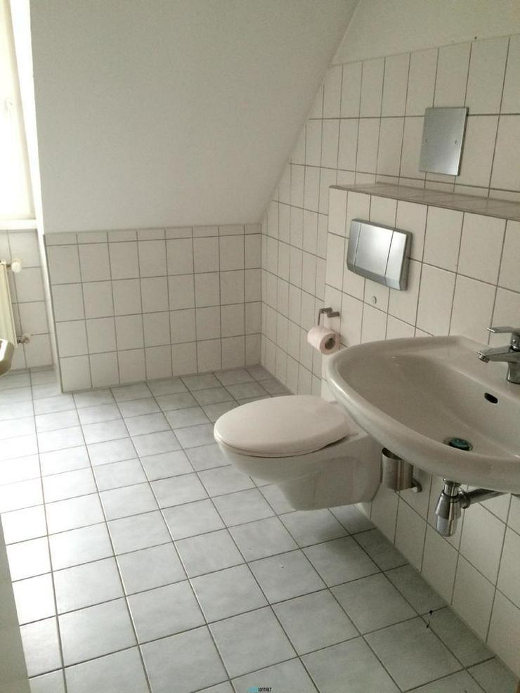 Bild 4: * Schöne 3-Zimmer-Wohnung auf 2 Ebenen in toller Wohnlage *