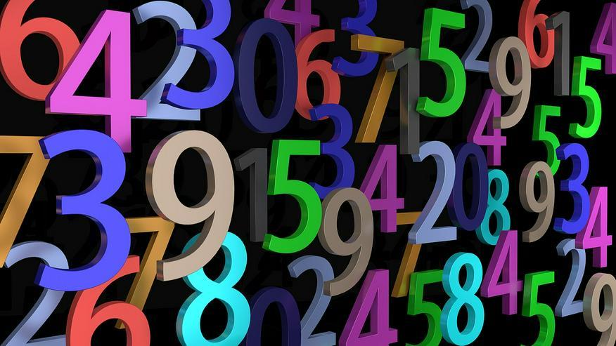 Numerologie & Kartenlegen & Lebensberatung