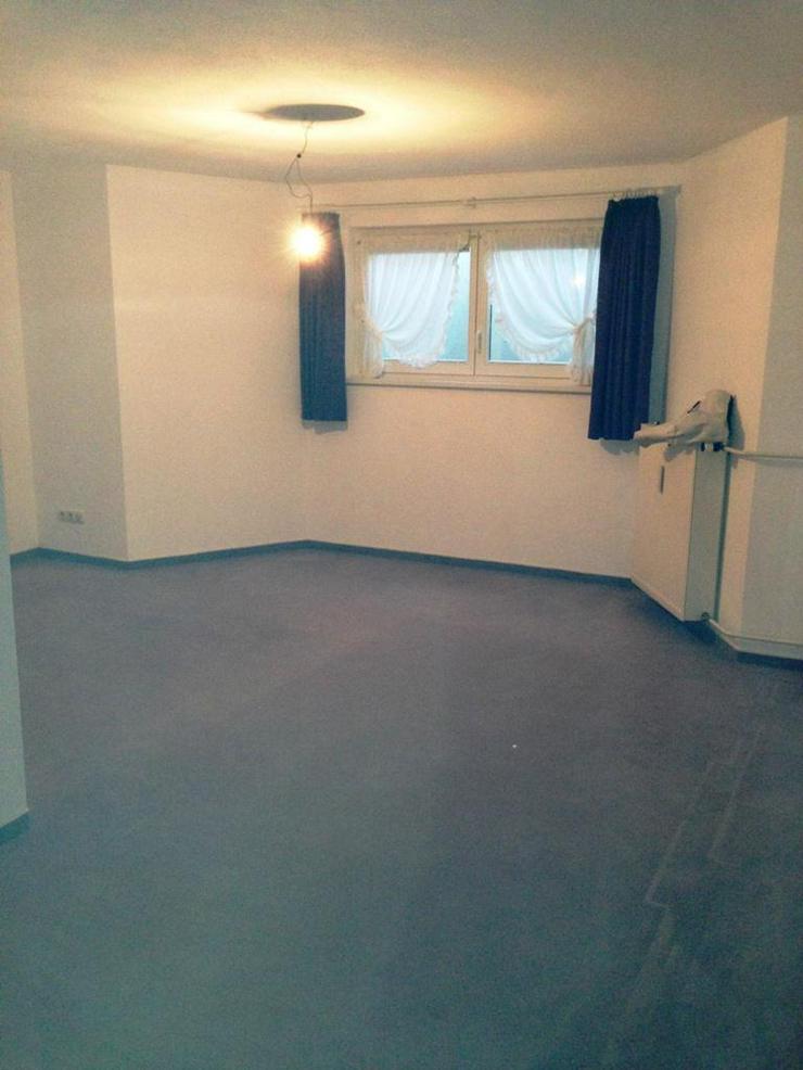 Sonnige 2 1/2-Zi.-Wohnung - Wohnung mieten - Bild 4
