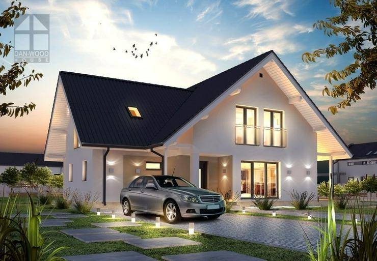 top absoluter traum von dan wood house in gummersbach nordrhein westfalen auf. Black Bedroom Furniture Sets. Home Design Ideas