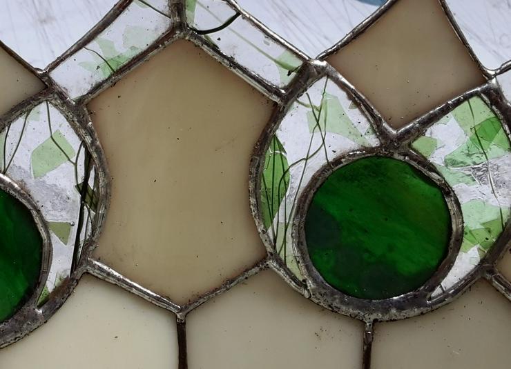 Bild 4: Tiffanylampenreparatur Mülheim Nrw
