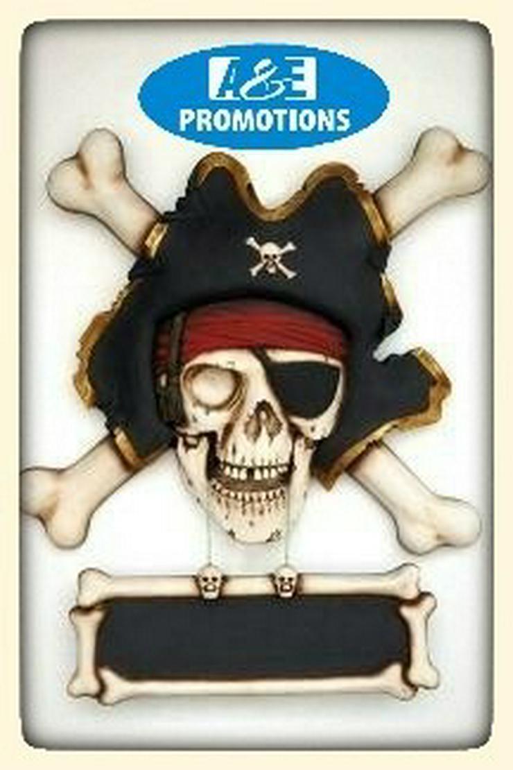 Bild 3: verleih Piratenschatzkiste xl 0031 599416200