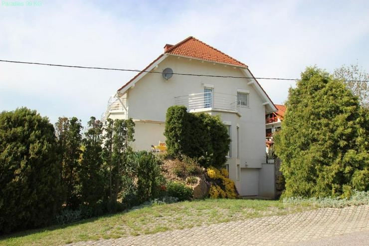 Bild 6: Exklusives Wohnhaus