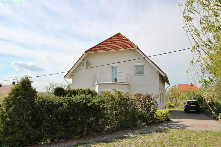 Bild 3: Exklusives Wohnhaus