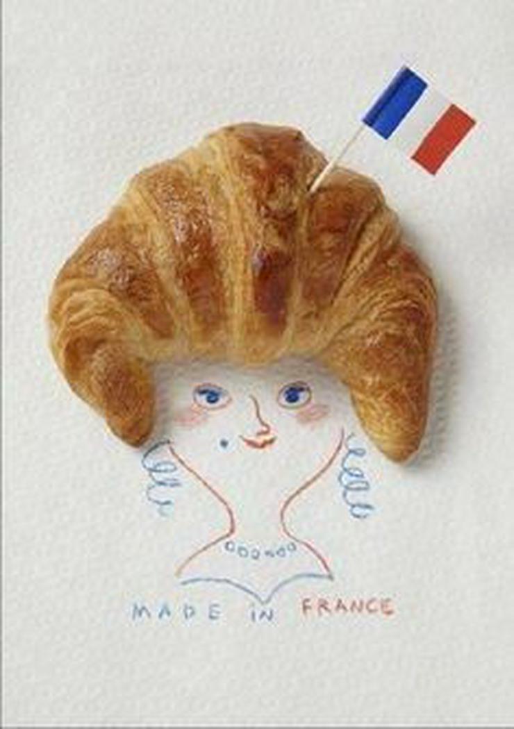 Bild 4: Französischkurse für Kinder und Schüler 4-15 J.