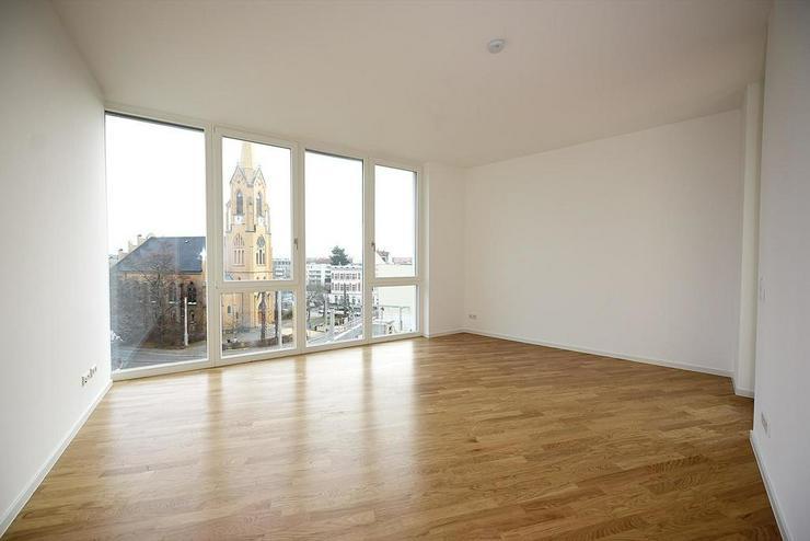 """Bild 5: NEUBAU   Kapitalanlage """"Wohnquartiere Stötteritz"""" * mit 6.000 m2 Wohnfläche"""