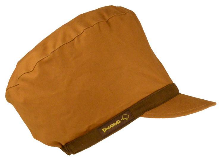 Bild 2: Dreadlocks Mütze kaufen Rasta Mütze kaufen