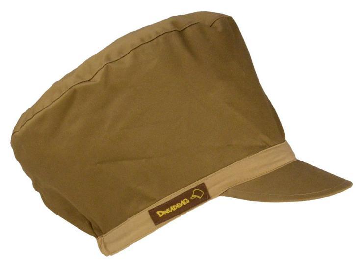 Bild 3: Dreadlocks Mütze kaufen Rasta Mütze kaufen
