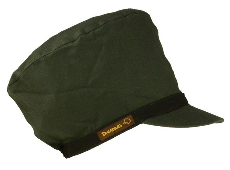 Bild 4: Dreadlocks Mütze kaufen Rasta Mütze kaufen