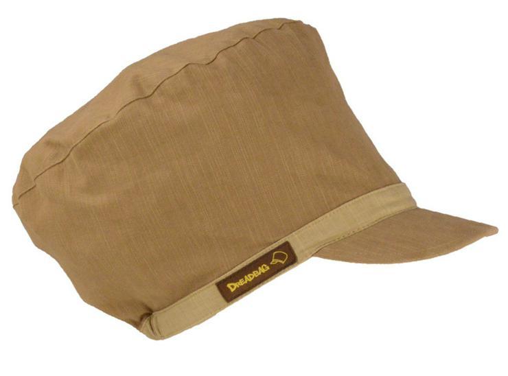 Bild 5: Dreadlocks Mütze kaufen Rasta Mütze kaufen