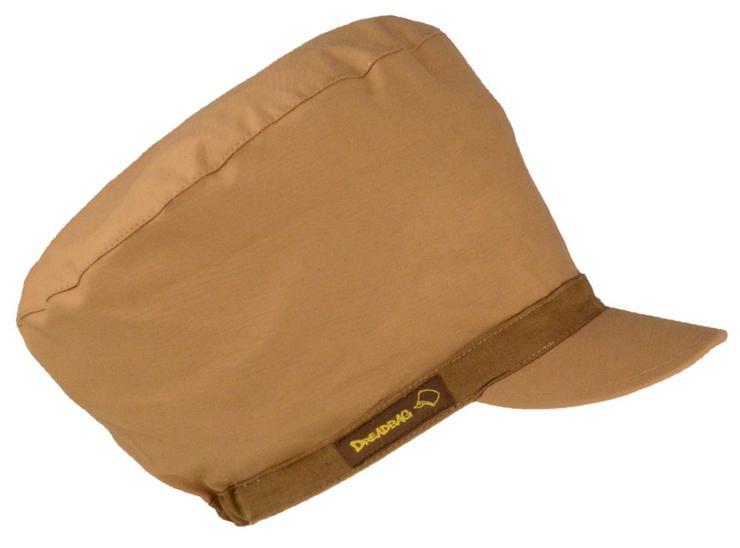 Bild 6: Dreadlocks Mütze kaufen Rasta Mütze kaufen