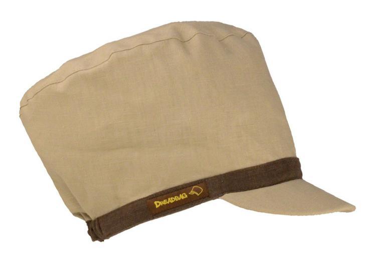 Bild 5: Dreadmütze kaufen Dreadlocks Mütze kaufen