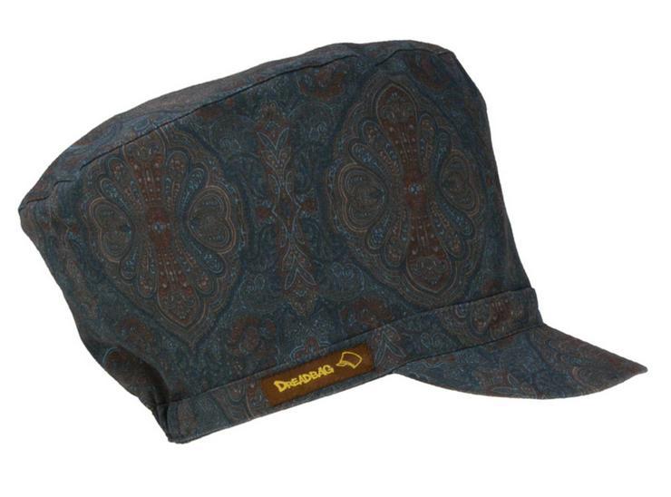 Dreadmütze kaufen Dreadlocks Mütze kaufen