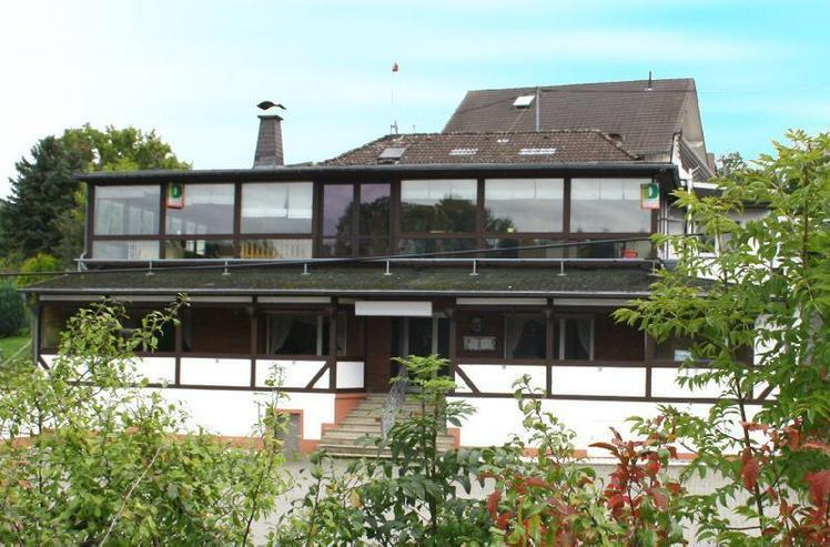 Laden? Gastronomie? Wohnen? Büro? Unglaubliche 598 m² Wohn- und Nutzfläche ! ! !