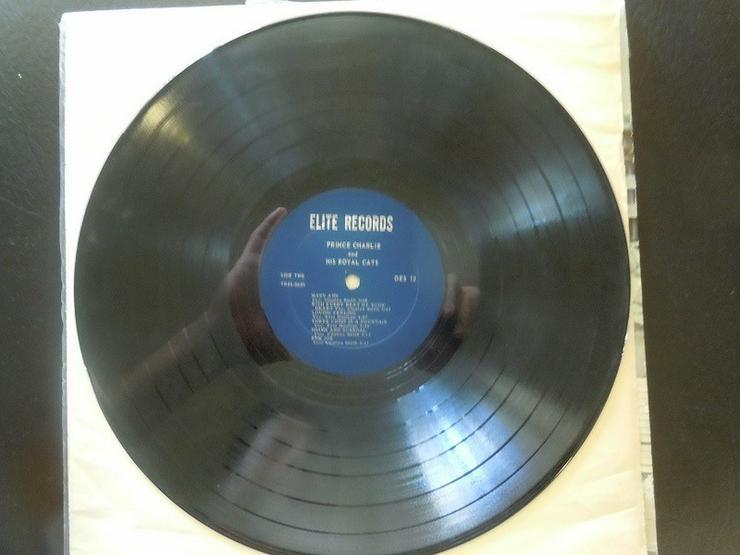 Ankauf von Schallplatten Lp s si  Berlin  T 0151 54270179 - LPs & Schallplatten - Bild 1