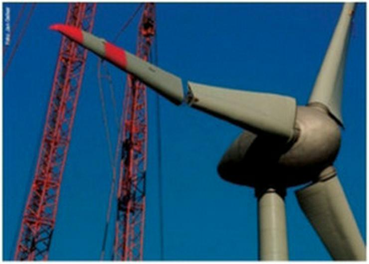 Investoren bieten Projektfinanzierungen/Betei.