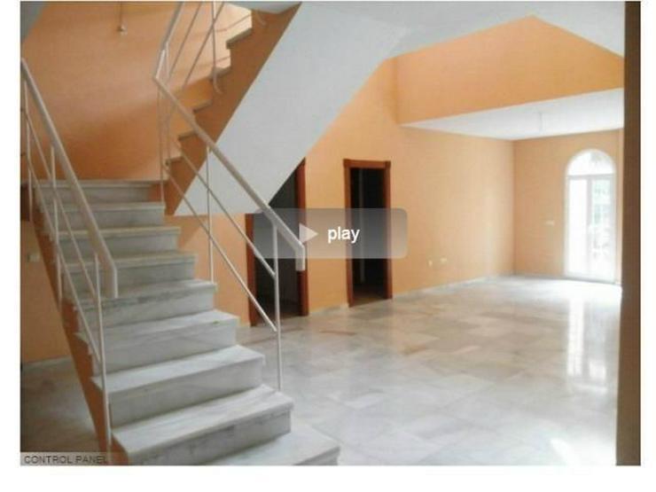 Bild 4: Haus in 29600 - Marbella-West