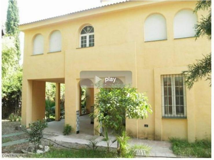 Bild 2: Haus in 29600 - Marbella-West
